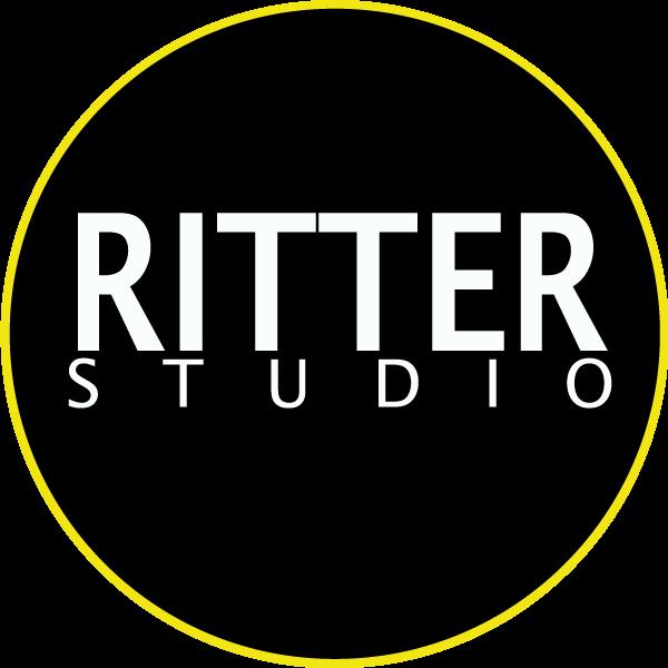 Ritter Studio